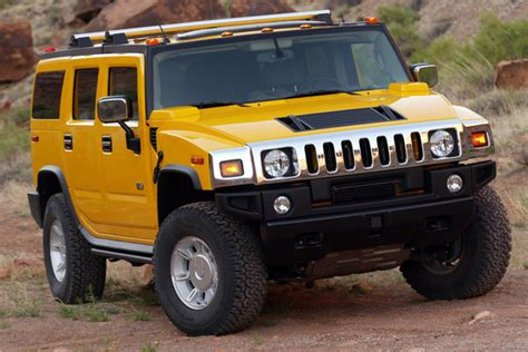 hummer fotos y videos de autos carros y coches modificados hummers images hummer wallpaper and background photos