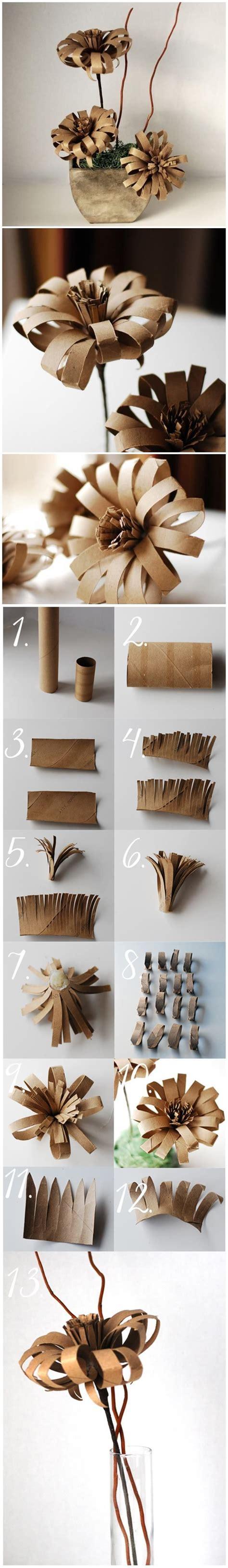 M S Toilet Paper by Best 25 Toilet Paper Rolls Ideas On Pinterest Paper