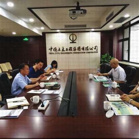 design engineer glassdoor china civil engineering construction corporation junior