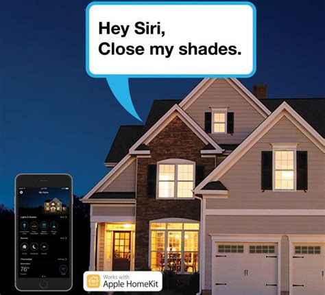 new smart home devices 8 new devices to control with apple homekit in 2016