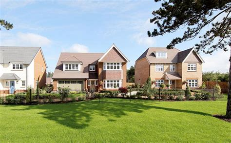 houses to buy in bedfordshire plan ahead and buy off plan in bedfordshire redrow