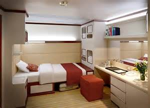Single Cabins Cruise Ships by Travel Cruise Ships Embrace The Single Traveller