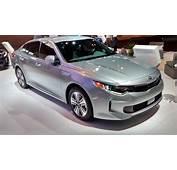 2018 Kia Optima Hybrid Prices  Auto Car Update