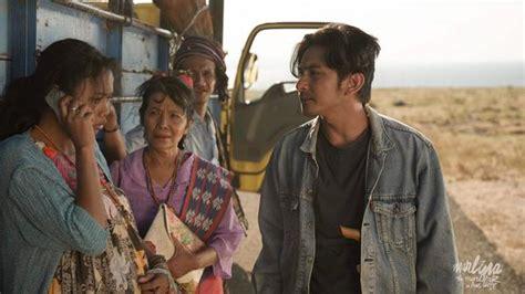 film horor leni marlina perfilman indonesia saat ini hanya kalah dana dan jumlah