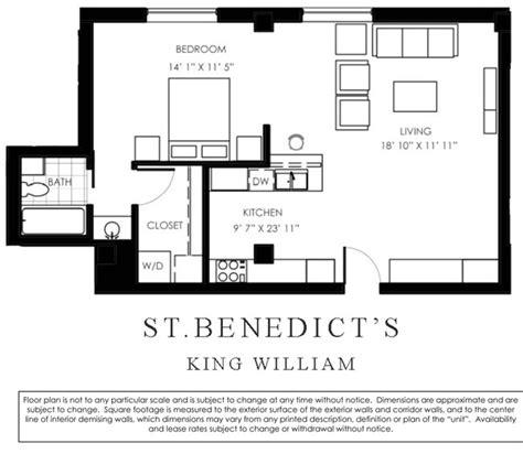 St. Benedict's Lofts   San Antonio, TX   Apartment Finder