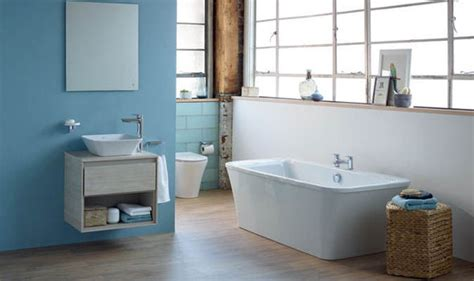 best bathroom supplier style life style express co uk