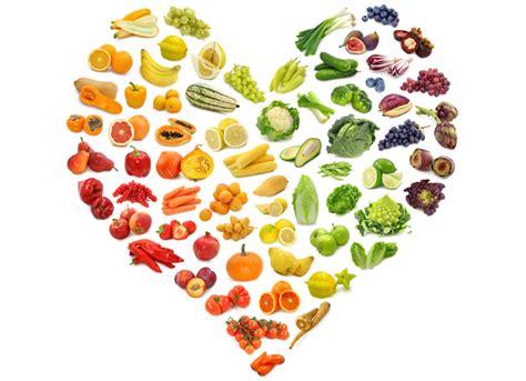 alimentazione regolare mangia quello di cui il suo corpo ha bisogno