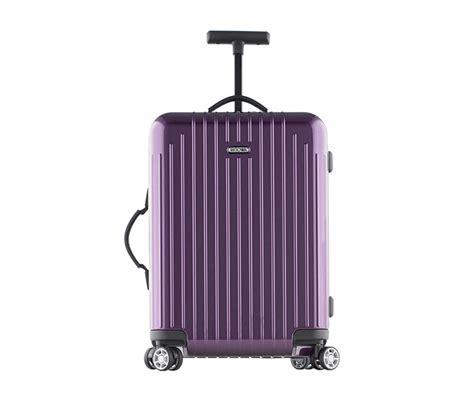 Rimowa Retailers by Rimowa Salsa Air Luggage Hypebeast