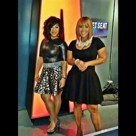 tina cbell pregnancy 2015 is tina cbell pregnant again 2014 erica from mary mary