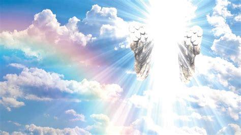 vas al so 241 ar que vas al cielo significado de sue 241 os