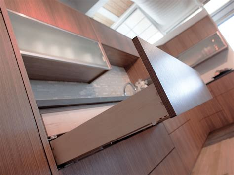 Blum Undermount Drawer Slides by 21 Quot Blum Tandem Plus Blumotion 563h Extension