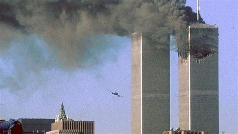 Imagenes Extrañas En Las Torres Gemelas | ee uu conmemora 15 a 241 os tras ataques terroristas a las
