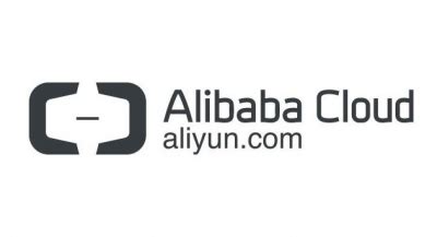 alibaba iot qualcomm alibaba simplify lte iot connectivity to alibaba