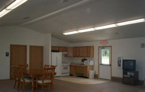 places to rent in cadillac mi gld management apartments in central michigan cadillac