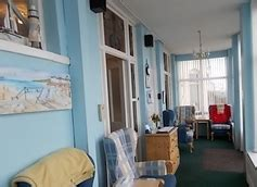 promenade residential care home continuing care servies 8