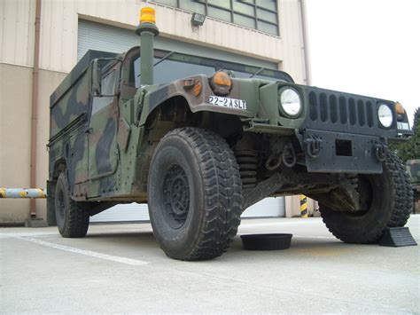 original military hummer the gallery for gt hummer h1 military interior
