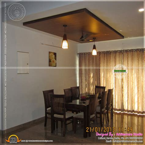 photographing home interiors finished house with photograph of interiors home kerala plans