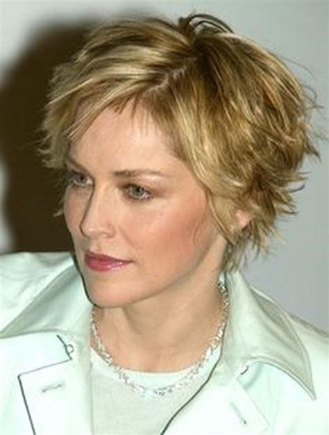 short hairstyles for women over 60 plus size hairstyles for 60 plus size plus size short hairstyles