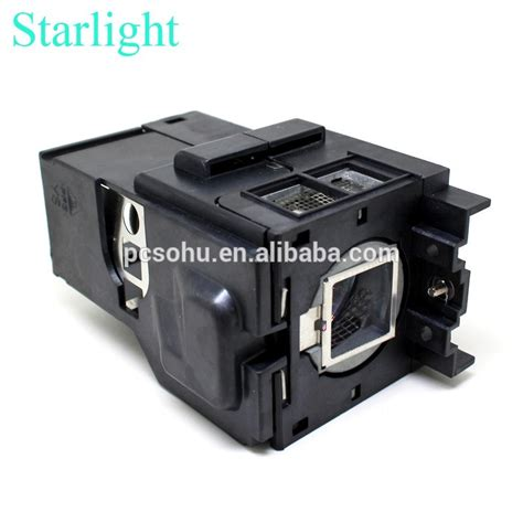 Lu Projector Toshiba Tdp S35 projector l tlplv7 for toshiba tdp s35 buy tdp s35