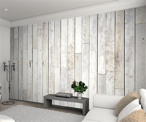 wood wall mural pin wood murals on