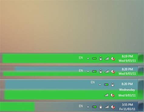 ram and cpu monitor ram and cpu usage in taskbar with ram cpu taskbar