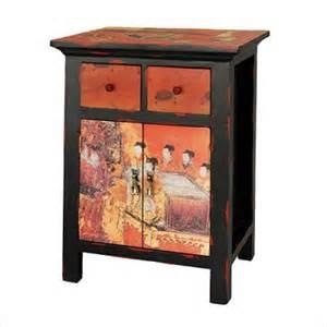 japanese furniture japanese furniture designergirlee