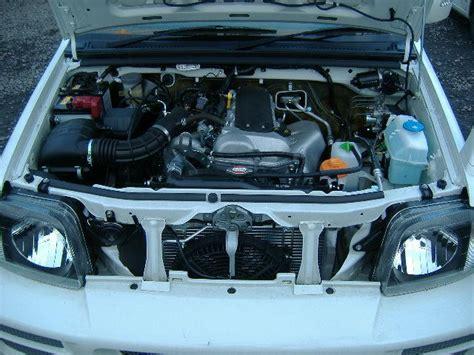 Suzuki Jimny Engine Size 2009 Suzuki Jimny For Sale 1300cc Gasoline