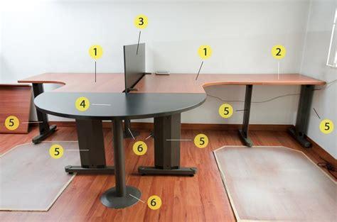 compra muebles de oficina usados muebles oficina usados idee per interni e mobili
