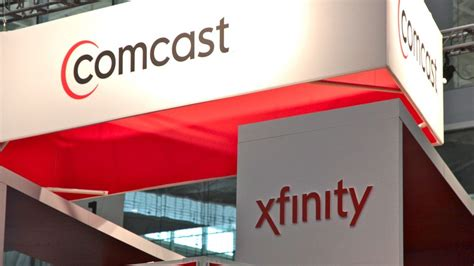 check comcast xfinity customer service number