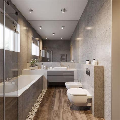 doccia piccola oltre 25 fantastiche idee su piccola doccia per il bagno