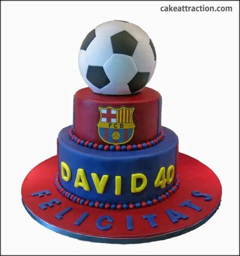ideas para decorar una fiesta de xv años juego de hacer pasteles para nios perfect luminosas ideas