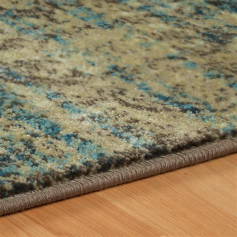 pile height rug superior salford collection area rug 10mm pile height with jute backing fashionable and
