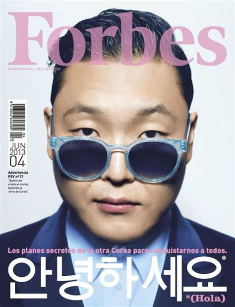 56 best forbes magazine covers images on magazine covers journals and the o jays
