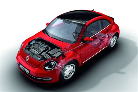 volkswagen new beetle engine volkswagen details new euro 6 engines for beetle coupe and