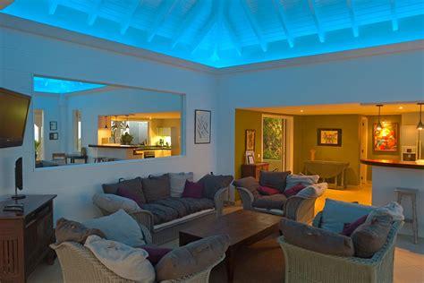mood lighting ideas living room lighting ideas bedroom mood design idea smart with for living room ceiling interalle