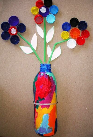 easy arts and crafts projects for simple crafts for phpearth