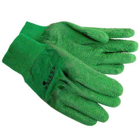 Gardening Gloves For Thorns by All Rounder Resistant Gloves Large Dobies