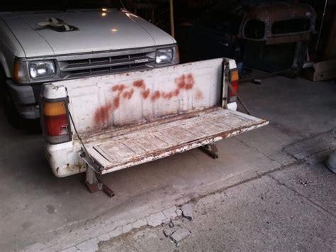 garage bench seat garage bench seat 28 images 1957 chrysler 300c hardtop