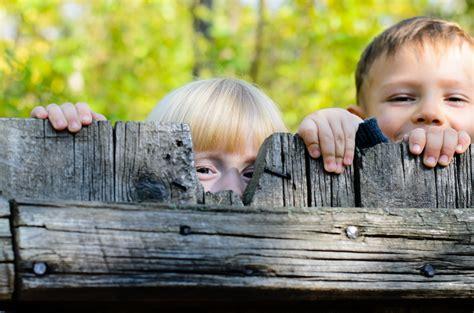 giochi da cortile giochi da cortile per crescere sani uppa it