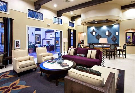 4 bedroom apartments in las vegas 1 bedroom apartments in las vegas 28 images everett