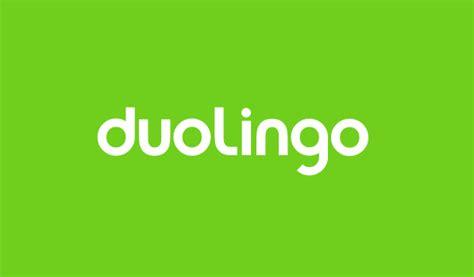 duolingo android duolingo скачать на андроид ru android