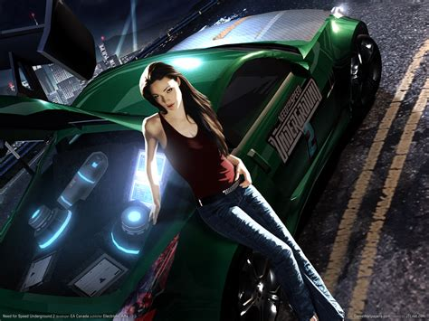 download full version underground 2 need for speed underground 2 free download full version