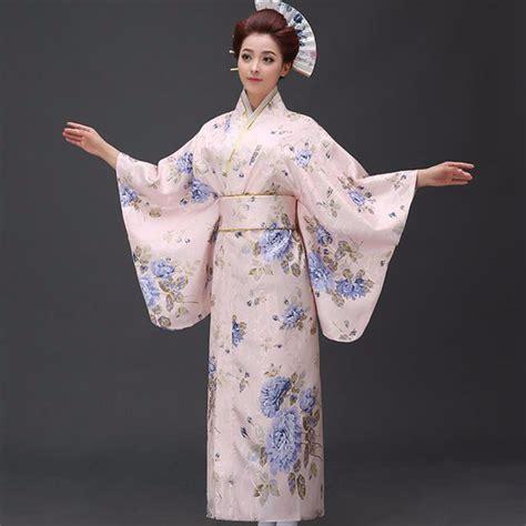aliexpress buy new arrival japanese original