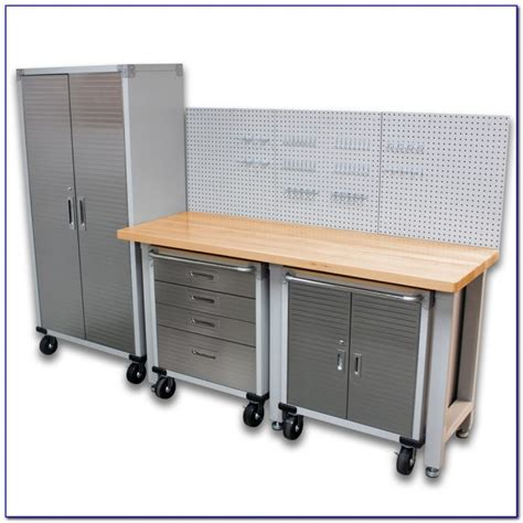 work benches on wheels wooden work bench with wheels bench home decorating