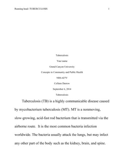 epidemiology research paper 25 best ideas about epidemiology paper