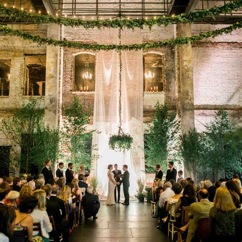 new weddings wedding venue ideas martha stewart weddings