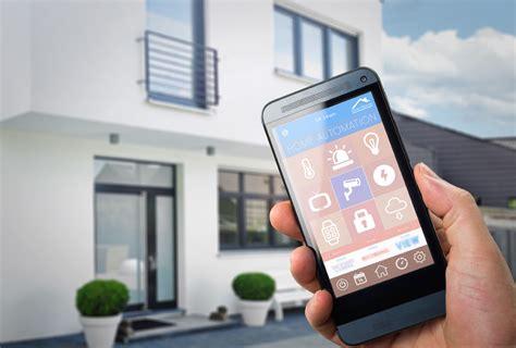 casa inteligente casas inteligentes drradio