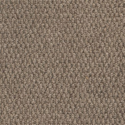 36 x 72 rug goods of the woods brown ember half wool hearth rug 36 quot x 72 quot 10352