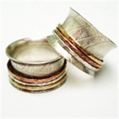 Handmade Silver Jewellery Cornwall - jewellery made in cornwall
