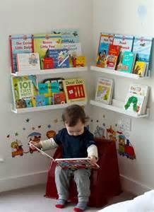 Boy Toddler Bedroom Ideas Best 25 Toddler Rooms Ideas On